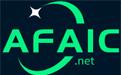 AFAIC.NET